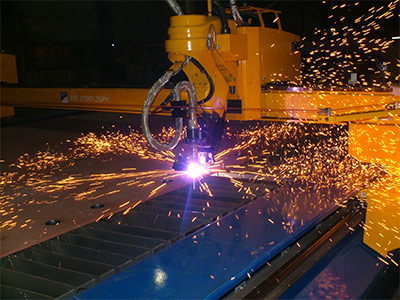 United Emirates Metals & Abrasives L L C